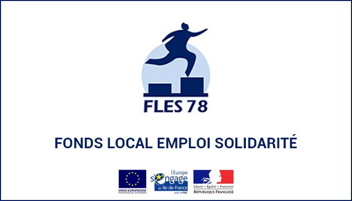 FLES 78