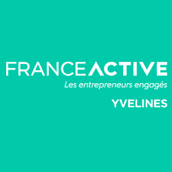 France Active Yvelines