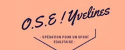 OSE Yvelines