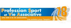 ProfessionSport
