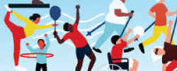 Formations Sport Santé